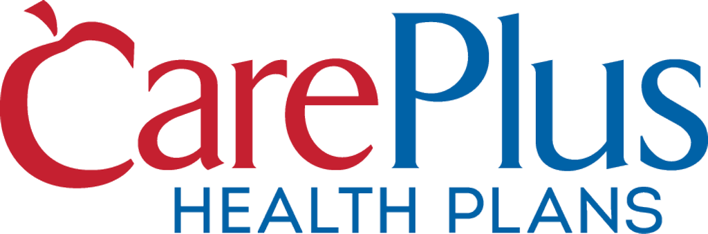 CarePlus Health Plans Logo