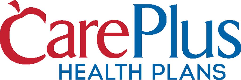 CarePlus Health Plans Logo