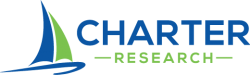Charter Research Logo