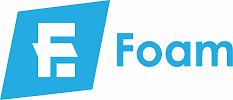 EFoam logo