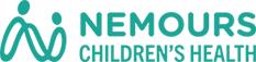 Nemours Children Health System Logo